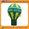 One year warranty advertising top quality inflatable balloon