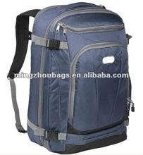 2012 New Style Bluw Yonder Laptop Backpacks