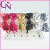 Hot Sell Hair Bands fashion Sequin Hair Band Headband for Baby Girl CNH-1309249