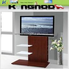 Living room furniture design new arrival TV-083 wall unit tv cabinet