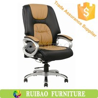 Competitive Lay Down and Lift Office Chair for Sleeping