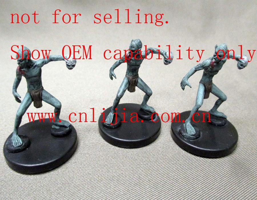 plastic figurines.jpg