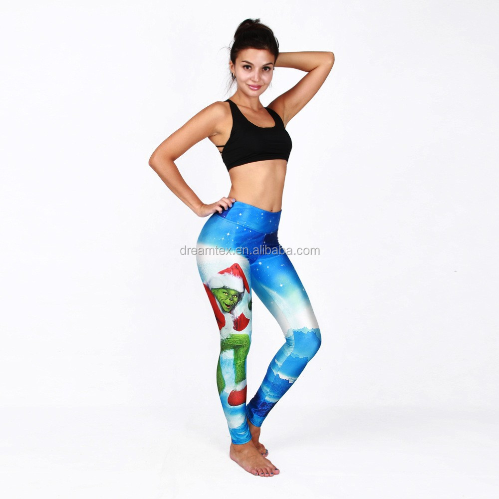 Amazonfr : Les Femmes Sexy Pantalon De Yoga Les Femmes