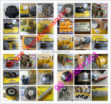 SDLG WHEEL LOADER PARTS 4190001438 Catch Road Roller Parts