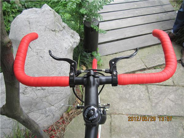 black fixed bicycles FD6-4.jpg