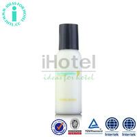 Simple Elegance Hotel Black Skin Body Fairness Lotion Cream
