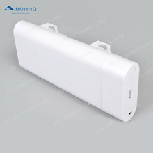 Hot sale 2.4ghz wireless in wall access point 2.4g