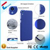 China factory cell phone case cover for HTC desire 620, PC hard case for HTC new phone types