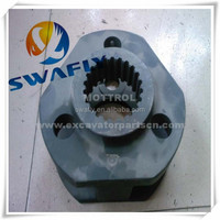 China Supplier Planet Pinion Carrier ZX330 ,1027952