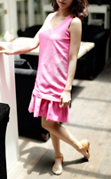 New style New Fashioned Luxury Pretty and colorful Pictures Formal Dresses Women