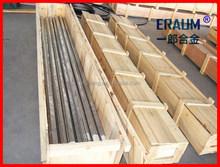 2507 UNS S32750 bar/rod