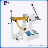 puncture strength testing machine