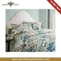 hot selling brand printed bedding set