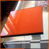 6mm Tempered Colored Painted Glass/decorative Glass Pannel Price