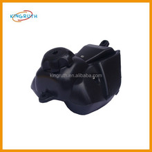 China high quality black KLX110 motorbike fuel tank fit motorcycle dirt bike