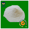 Zinc Oxide 99.7% For Rubber Industry As Vulcanization Activator
