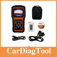 100%Original Scanner Foxwell NT500 for VW VAG Scanner OBD2 Diagnostic Code Scanner Vag Scan Tool Powerful Tool