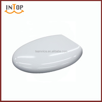 toilet seats adjustable universal hinge quick release toilet seats hygienic