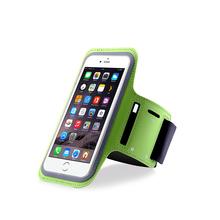 sport armband phone case