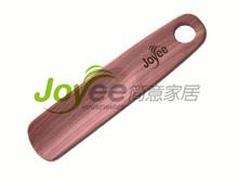 JOYEE cedar shoe horn
