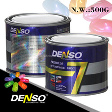 well- performance Strong adhesion 2K Epoxy primer with wholesale price
