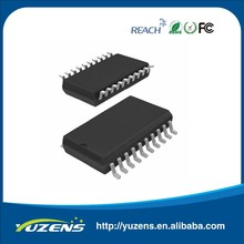 TDA7432D IC PROCESSOR BASIC AUDIO SO-20