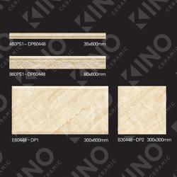 fancy rustic ceramic floor tile KINO