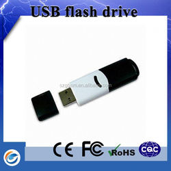 Trending hot products 250gb usb flash drive for business gift