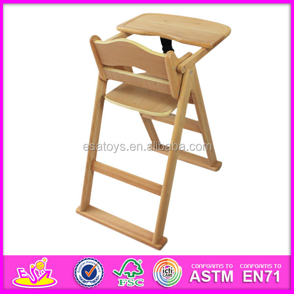 high chair for baby sale 2