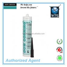 Dow Corning 7091 coloured sealant exterior caulk adhesive silicone rubber adhesive glue 310 mL
