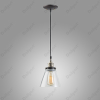 best selling products 40W 110V pendant light design suspended for dining room