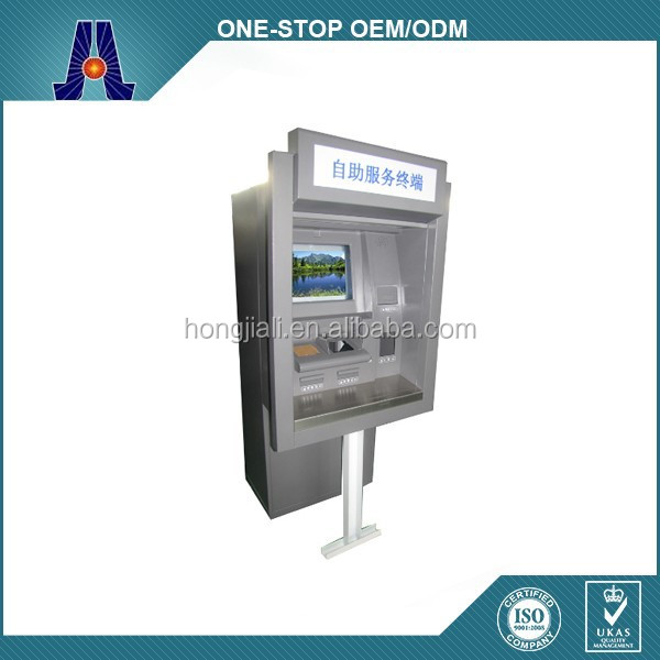 how to set up an atm machine business