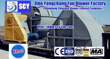 Low price workshop centrifugal blower fan/Exported to Europe/Russia/Iran
