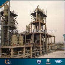 NPK fertilizer plant & machinery manufacturer & NPK Fertilizer Production Line & NPK Compound Fertilizer Plant