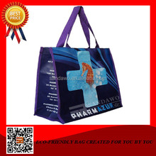 Colorful and fashionable Stable quality bag making companies
