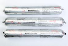 Polyurethane expansion joints sealant