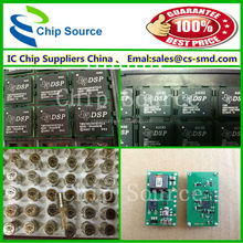 (Electronic Component)20452-A