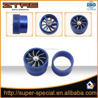 Factory Selling: F1-Z Universal Air Intake Dual Turbonat