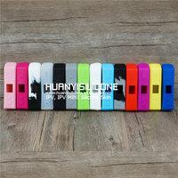 ipv3 li silicone case/cover/skin/sleeve/wrap/mate/sitcker rubber ipv4 malaysia ipv3 high quality ipv4 100watt