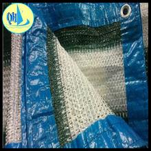 decorative plastic mesh