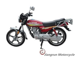 150cc street bike / motorcycle wholesale by the manufactory