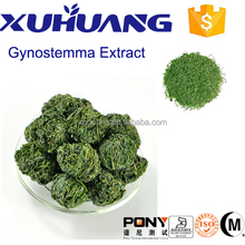 Natural gynostemma pentaphyllum extract powder 80% UV/Gynostemma Extract