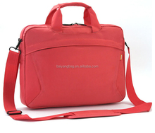 New backpack laptop bags for 12-15inch computer bags tote bags