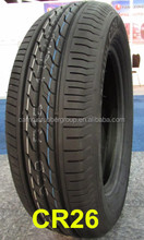 175/70R13 185/70R13 car tire factory in china