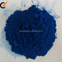Sale red/yellow/green/blue iron oxide pigment