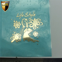 custom promotional wholesale souvenir gift fridge magnet,magnetic sticker, for decoration/cartoon/paper