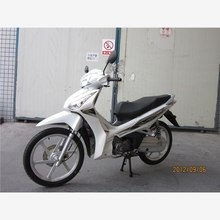 made in china good quality 70CC moto cub