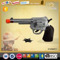 Hot item sniper toy plastic gun