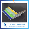 stainless steel honeycomb panel /best quality honeycomb panel