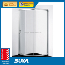 hot sale deluxe 2 person steam shower cabin shower room whirlpool